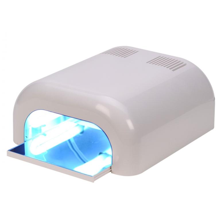 Лампа для маникюра оптом